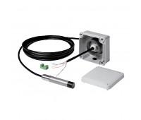 Sensor de Nível para Gerenciador de Sala de Tanques Samoa 9816-S Altura Máxima 4 Metros