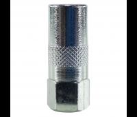 Acoplador-hidráulico-Lubmix-código-MIX-1943N-n01