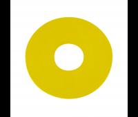 Arruelas-para-bombas-de-graxa-amarela-Ø-1-4-28-cento-Trico-MIX-37028-n01