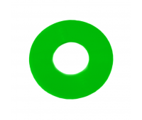 Arruelas-para-bombas-de-graxa-verde-Ø-1-8-NPT-cento-Trico-MIX-37033