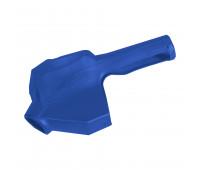 Capa de Proteção para Bico 7H E 7HL OPW MIX-0307-V-A Azul