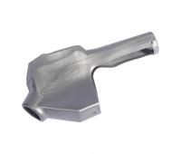 Capa de Proteção para Bico 7H E 7HL OPW MIX-0307-V-CZ Cinza