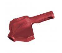 Capa Protetora de Bico para Abastecimento OPW Vermelho 3-4 Polegadas