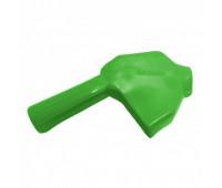 Capa de Proteção para Bico 3/4 Lubmix MIX-C34VD Verde
