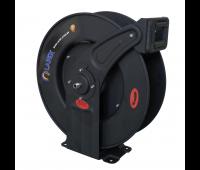 Carretel Automático para Graxa Água e Ar Lapek LPK-12460 Ø 1/4 Pol
