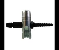 Chave-saca-válvula-Lubmix-código-MIX-19ES2-n01
