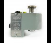Ferramenta de Alinhamento à Laser Trico LPK-36470