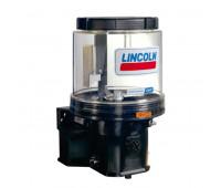 Bomba Elétrica Progressiva Lincoln K1046 220 V AC 8 Litros