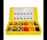 Kit-lubrificação-com-mix-de-pinos-graxeiros-e-protetores-Lubmix-código-MIX-12100-n01
