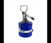 LPK-00022-Bomba-Manual-Tipo-Alavanca-para-Graxa-com-Reservatório-Lapek-Capacidade-de-2kg-n01
