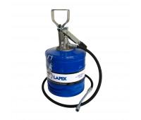 LPK-00027-Bomba-Manual-Tipo-Alavanca-para-Graxa-com-Reservatório-Lapek-Capacidade-de-7k-n05