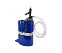 LPK-00118-Bomba-Manual-Rotativa-para-Transferência-de-Óleo-de-Cambio-e-Diferencial-Lapek-Capacidade-de-18-Litros-n01