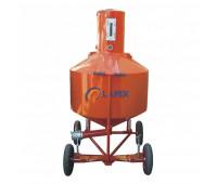 Aferidor 500 litros para Combustíveis Lapek LPK-AF500 Homologado pelo INMETRO