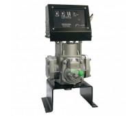 Bloco Volumétrico Registrador de 1 Pol com Numerador para Combustíveis Lapek LPK-BRN61 de 04 Dígitos 100L/Min
