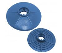 Protetor Anti Respingo para Bico de Abastecimento 3/4 Pol Lapek LPK-P34AZ