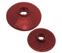 Protetor Anti Respingo para Bico de Abastecimento 3/4 Pol Lapek LPK-P34VM