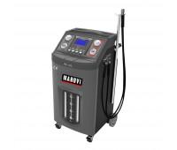 Máquina para Troca de Óleo da Transmissão Automática 20 Litros 220V MAH-4002