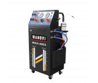 Máquina para Troca de Óleo da Transmissão Automática 30 Litros 220V MAH-4003