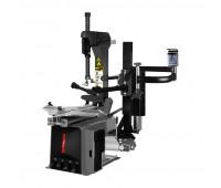 Desmontadora Automática com Coluna Articulada e Travamento Pneumático do Braço e Dois Braços Auxiliares MAH-5003