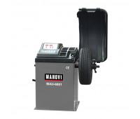 Balanceadora de Pneus para Veículos MAH-6001