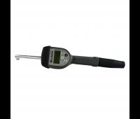 Medidor-digital-programável-para-óleo-lubrificante-Lubmix-código-MIX-11300-n01