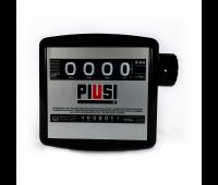 Medidor-mecânico-para-diesel-de-4-dígitos-120LPM-Ø-1-polegada-BSP-Piusi-MIX-M64D-P-n01