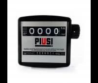 Medidor-mecânico-para-diesel-de-4-dígitos-120LPM-Ø-1-polegada-BSP-Piusi-MLP-2100P-4D-n01