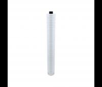 """Elemento Filtrante Foguetinho Para Filtro de Alta Vazão Lubmix Rosca 3/4"""" MIX-1005-A"""