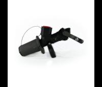 Bico de Abastecimento Automático de Alta Vazão para Combustíveis Lapek LPK-10225 1.1/2 Pol