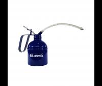 MIX-113FB-Bomba-Almotolia-Manual-para-Óleo-Lubrificante-Lubmix-Bico-Flexível-Capacidade-500ml-n01