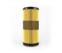 MIX-14EFAQ-Elemento-filtrante-Lubmix-para-aviação-monitor-e-de-absorção-n01