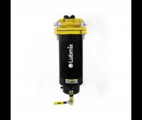 MIX-14FAQ-Filtro-Lubmix-para-aviação-absorção-de-partículas-e-separação-de-vapor-n01