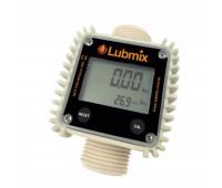 MIX-15002-Medidor-digital-de-linha-em-acetal-Ø-1-Lubmix-n07