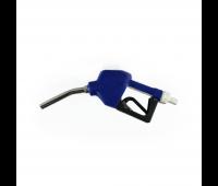 MIX-15050-Bico-de-abastecimento-automático-Arla-32-em-aço-INOX---Espigão-para-mangueira-3-4-pol-40-LPM-n01