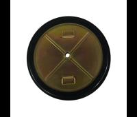 MIX-19501-Compactador-para-tambor-de-180-a-200-lts-Lubmix-n01