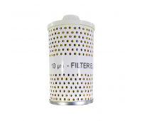 MIX-19L10-Elemento-filtrante-para-filtro-separador-de-água-Lubmix-100LPM-10-micra-1-n01