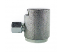 MIX-19N2N-Acoplador-gigante-tipo-botão-22mm-Lubmix-18-NPT-n01