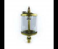 MIX-31416-Lubrificador-por-gravidade-remoto-Trico-500-ml-n01