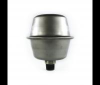MIX-31815-Câmara-de-expansão-equalizadora-para-sistemas-fechados-Trico-Ø-38-n01
