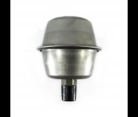 MIX-31816-Câmara-de-expansão-equalizadora-para-sistemas-fechados-Trico-Ø-12-n01