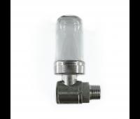 MIX-31818-Lubrificador-sistema-fechado-de-nível-constante-Trico-cap-120-ml-Ø-12-n01