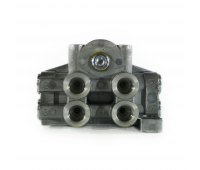 MIX-33518-Bloco-de-distribuição-de-graxa-8-saídas-Trico-n01