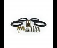 MIX-33528-Conjunto-para-instalação-remota-Trico-n01