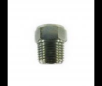 MIX-34320-Visor-de-nível-3D-Trico-sem-defletor-Ø-12-n01