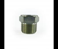 MIX-34321-Visor-de-nível-3D-Trico-sem-defletor-Ø-34-n01
