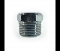 MIX-34322-Visor-de-nível-3D-Trico-sem-defletor-Ø-1-n01