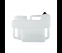 MIX-34460---Recipiente-graduado-para-abastecimento-capacidade-8-litros-Trico-n01