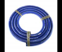 """Mangueira para Abastecimento Azul 3/4"""" Rolo Lubmix MIX-M34-R2AZ"""