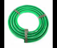 """Mangueira para Abastecimento Verde 3/4"""" Rolo Lubmix MIX-M34-R2VD"""