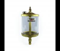 MIX-35563-Lubrificador-por-gravidade-remoto-Trico-660-ml-n01